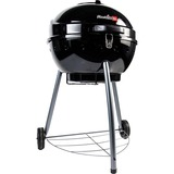 Char-Broil 14301878 Charcoal Grill
