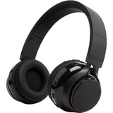 iLive Bluetooth Stereo Headphones and Portable Speaker System