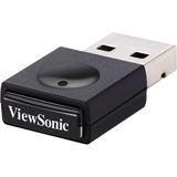 Viewsonic PJ-WPD-200 IEEE 802.11n - Wi-Fi Adapter for Projector