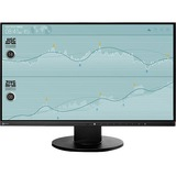 "Eizo FlexScan EV2450FX-BK 23.8"" LED LCD Monitor - 16:9"