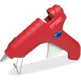 FPC 40W Dual-temp Glue Gun