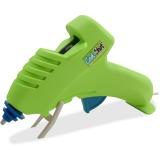 FPC KD-160F Low Temp. Mini Glue Gun