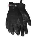 Memphis Multi-task Gloves