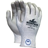 Memphis Dyneema Dipped Safety Gloves