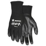 MCR Safety Unique Shell Nylon Safety Gloves