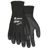MCR Safety Ninja HPT Nylon Safety Gloves
