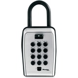 KEYSAFE PORTABLE PUSH BUTTON