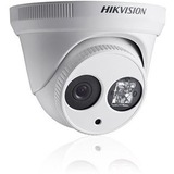 Hikvision DS-2CE56C5T-IT1 Surveillance Camera - Color, Monochrome - M12-mount