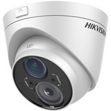 Hikvision DS-2CE56D5T-VFIT3 2 Megapixel Surveillance Camera - Color, Monochrome