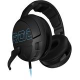 Roccat Kave XTD Headset