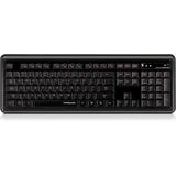 Tek-Republic Keyboard