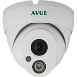 Avue AV665PIRW 1.3 Megapixel Surveillance Camera - Color