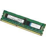 AddOn AM2133D4SR4RLP/8G x1 JEDEC Standard Factory Original 8GB DDR4-2133MHz Registered ECC Single Rank x4 1.2V 288-pin CL15 RDIMM