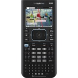 Texas Instruments TI-Nspire CX CAS Handheld