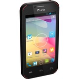 Kurio Android Smartphone For Kids
