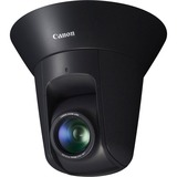 Canon VB-M42 1.3 Megapixel Network Camera - Color, Monochrome
