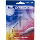 Brother Deep Cut Blade