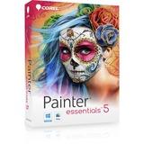 Corel Painter Essentials 5