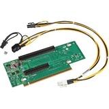 Intel 2U Riser Spare A2UL16RISER2 (2 Slot)