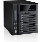 Thecus W4000 NAS Server