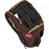 Rawlings Player Preferred 13 inch Right Handed Baseball or Softball Glove