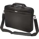 """Kensington K62618WW Carrying Case for 10"""" to 14.4"""" Notebook"""