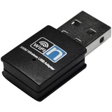 Premiertek IEEE 802.11n - Wi-Fi Adapter