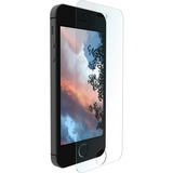 OtterBox Clearly Protected Screen Protectors for iPhone 6 Plus Matte