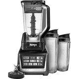BLENDER DUO 24/32OZ CUP 1300W