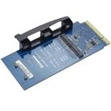 Lenovo M.2 to PCI Express Adapter