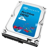 "Surveillance ST3000VX006 3 TB 3.5"" Internal Hard Drive"