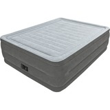 Intex Dura-Beam Air Mattress