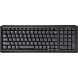 TG-3 TG103 Keyboard
