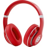 Open Box: Beats by Dr. Dre Studio Over-Ear Headphones