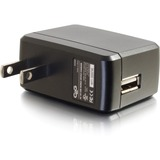 C2G AC to USB Power Adapter