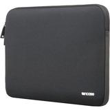 "Incase Carrying Case (Sleeve) for 13"" MacBook Pro, MacBook Pro (Retina Display), MacBook Air - Black"