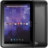 "Visual Land Prestige Pro 8D 8 GB Tablet - 8"" - Wireless LAN - ARM Cortex A9 Dual-core (2 Core) 1.50 GHz - Black"