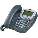 Avaya 4610SW IP Phone - Desktop, Wall Mountable - Gray