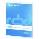 Quantum 2 TB Internal Hard Drive Cartridge