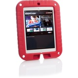 Gripcase Shield for iPad Air1 (Red)