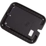 Gripcase Shield for iPad Air1 (Black)