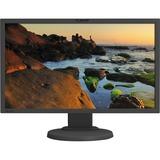 "Planar PXL2271MW 22"" Edge LED LCD Monitor - 16:9 - 2 ms"