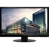 "Planar PXL2780MW 27"" LED LCD Monitor - 16:9 - 6.50 ms"