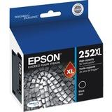 Epson DURABrite Ultra 252XL Original Ink Cartridge
