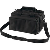 Bulldog Deluxe BD910 Carrying Case for Accessories - Black
