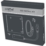 Crucial Drive Bay Adapter Internal/External
