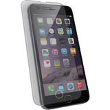 """Symtek Tempered Glass Screen Protector for iPhone 6 Plus (5.5"""" Screen) Crystal Clear"""