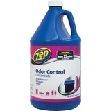 Zep Commercial Odor Control Concentrate