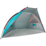 Stansport UVI-Treated Sport Beach Tent