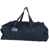 Stansport Carrying Case (Duffel) for Travel Essential - Black